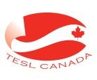 TESL Canada